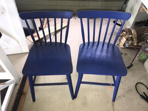 Kids chairs for Sale in Winter Haven, FL