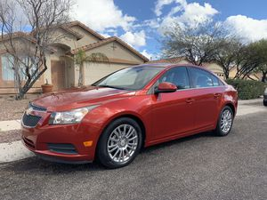 Chevy Cruze 2011 for Sale in Oro Valley, AZ