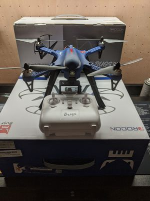(2) Blue Bugs 3 Drones for Sale in Santa Maria, CA