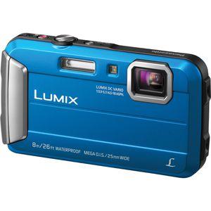 BRAND NEW Panasonic LUMIX Waterproof Camera for Sale in Santa Monica, CA
