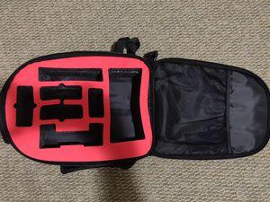 Drone bag for Sale in Tacoma, WA
