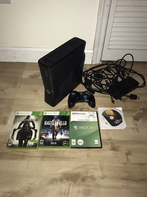 Xbox 360 for Sale in Miami, FL