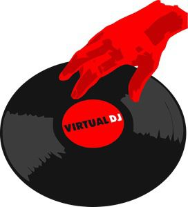 Virtual DJ for Sale in Lynwood, CA