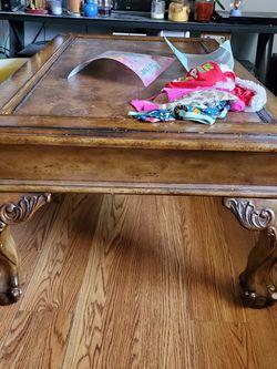 51x32 Coffee Table for Sale in Murfreesboro,  TN