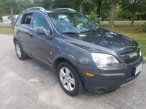 13 Chevy Captiva for Sale in East Stroudsburg, PA