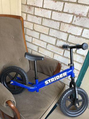 Kids bike balance for Sale in Bladensburg, MD