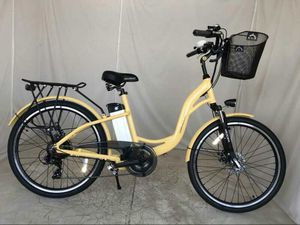 Veller 2020 electric scooter electric bicycle electric bike electric motorcycle moped ebike by AmericanElectric Vespa Kawasaki Tao Yamaha Honda bmw L for Sale in Aventura, FL