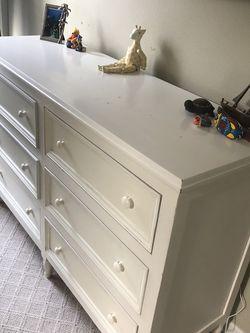 Wood Dresser for Sale in Seattle,  WA