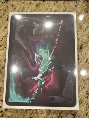 Brand New Unopened iPad Pro for Sale in North Las Vegas, NV