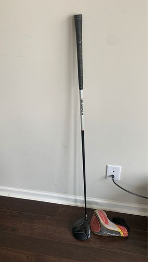 """Taylor Made """"Burner"""" Driver Golf Club for Sale in Decatur, GA"""