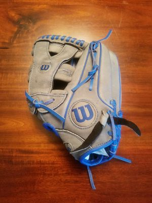 Kids Baseball Glove for Sale in Valley Grande, AL