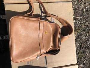 Backpack for Sale in Ivyland, PA