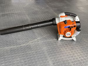 STIHL BG86 gas blower for Sale in Cary, NC