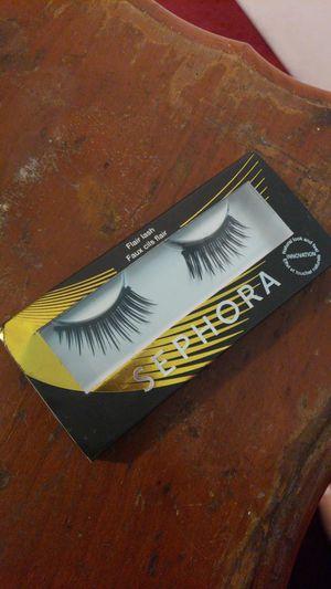 Sephora lashes for Sale in Detroit, MI