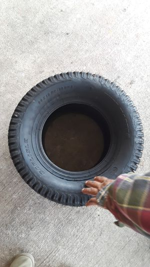 3 tires Carlise for Sale in Clodine, TX