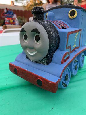 Thomas the Train Party Decoration for Sale in Chula Vista, CA