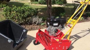 Mclane mower for Sale in Alpharetta, GA