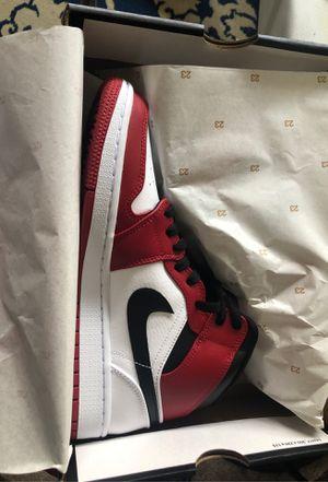 Jordan 1 for Sale in Bowling Green, KY