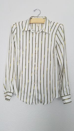 Michael Kors Shirt for Sale in Las Vegas, NV
