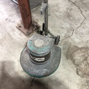 Floor Scrubber for Sale in Hawthorne, CA