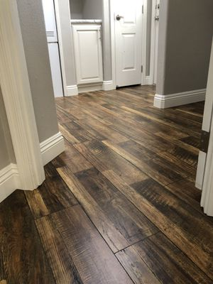 🏠Quality flooring for Sale in Fontana, CA