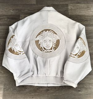 Versace Medusa Customizations size 3xl for Sale in Las Vegas, NV
