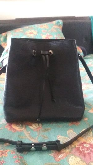 Bag never used.....$30 for Sale in Garland, TX