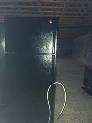 Refrigerators for Sale in Sevierville, TN