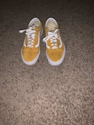 Vans for Sale in Euless, TX