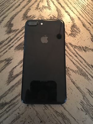 iPhone 7 Plus for Sale in Itasca, IL