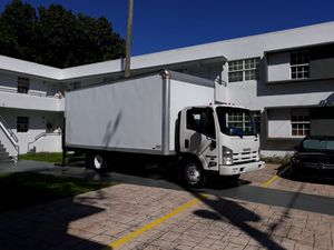 Movers/delivery for Sale in Hollywood, FL
