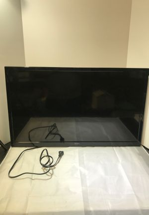 Seiki tv/ monitor screen 32 inches for Sale in Davie, FL