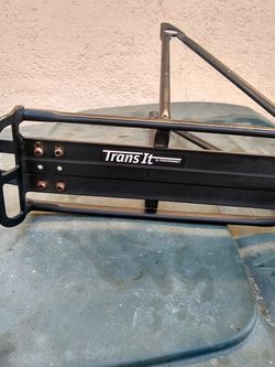 Bike Rack for Sale in La Puente,  CA