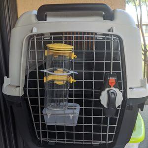 Bergamo Dog Carrier for Sale in Hollywood, FL