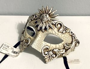 Masquerade Mask for Sale in Los Angeles, CA