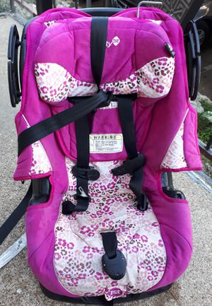 Very good Condition Car Seat for Sale in Houston, TX