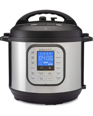 Instant pot for Sale in Lynwood, CA