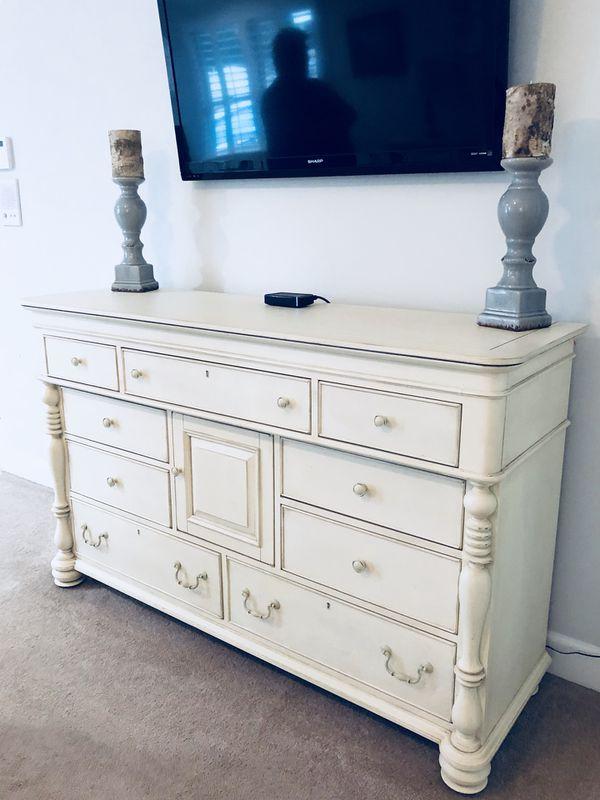 Beautiful Large Dresser