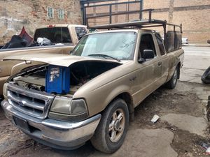 '99 Ranger for Sale in Chicago, IL