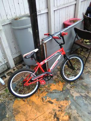 Huffy kids bike for Sale in West New York, NJ