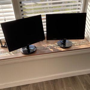 Computer Monitors for Sale in Boynton Beach, FL