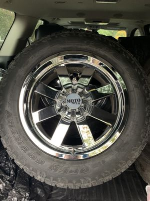 Rims for Sale in Issaquah, WA
