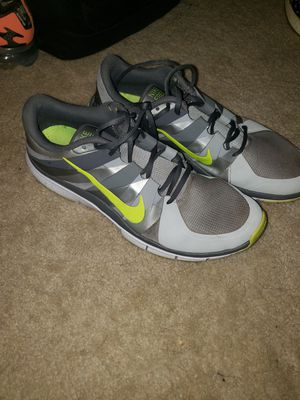 Nike shoes for Sale in Mansfield, TX