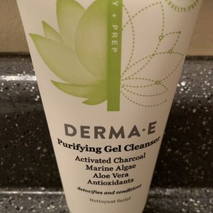 Derma E Purifying Gel Cleanser for Sale in Scottsdale, AZ