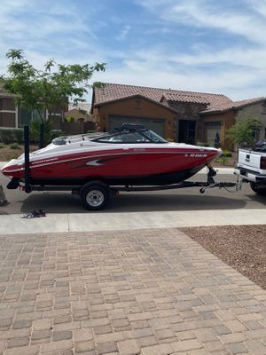 2014 Yamaha SX192 for Sale in Peoria, AZ
