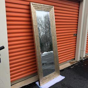 Beautiful Mirror for Sale in Woodbridge, VA