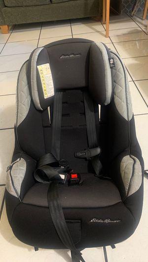 Eddie Bauer Car Seat for Sale in Los Angeles, CA