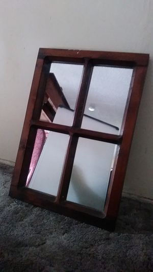 Wall Mirror with Shelve for Sale in El Cajon, CA