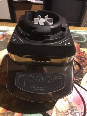 Ninja nj600 for Sale in Phoenix, AZ