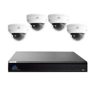Hikvision Security Cameras for Sale in Grover Beach, CA